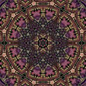 Rreallly_abstract13journal5_shop_thumb
