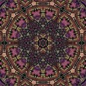 Rreallly_abstract13journal5_shop_thumb