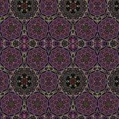 Rreallly_abstract13journal8_shop_thumb