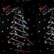Merry_Christmas__08__Luminous