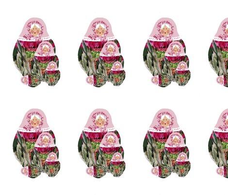 Rrbabushka-nesting-dolls_shop_preview