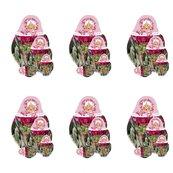 Rrbabushka-nesting-dolls_shop_thumb