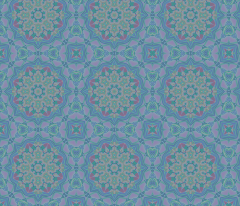 Delight_edited-27 fabric by dreamwhisper on Spoonflower - custom fabric