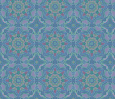 Delight_edited-29 fabric by dreamwhisper on Spoonflower - custom fabric