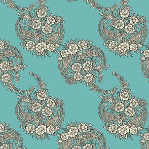 indian_motif_pattern5