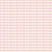 Rrrrbella_fabric_for_printing_shop_thumb