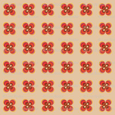 caramel_flowers
