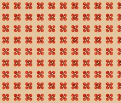 Rcaramel_flowers_shop_preview