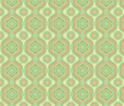 Rrwallpaper1_shop_preview