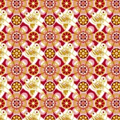 Rfriendship_birds_red_and_gold.pdf_shop_thumb