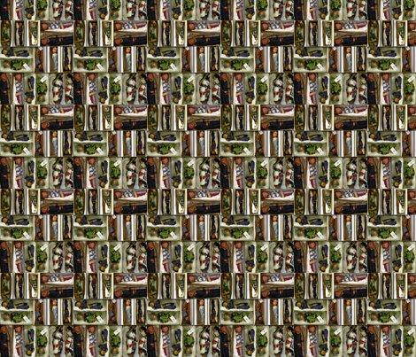 Snapshot_2008-12-03_13-08-00_shop_preview