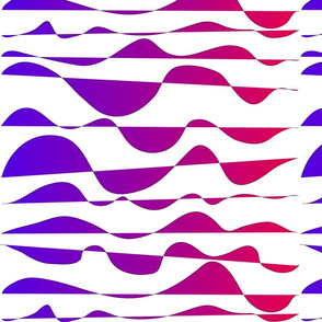 waves-purple_to_pink