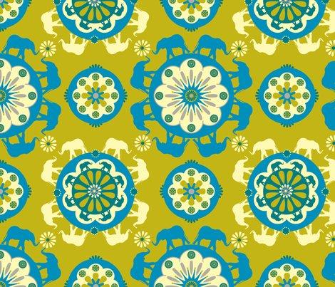 Rrrelephant_fabric_shop_preview