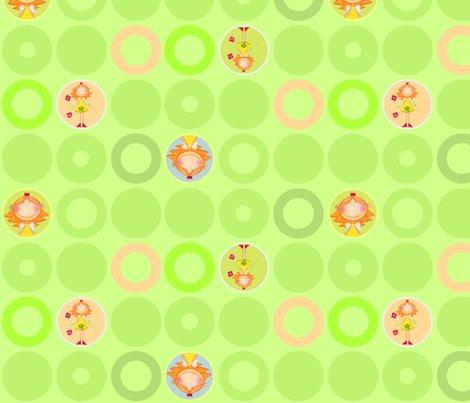 Rpinzessin-frog_kopie_shop_preview