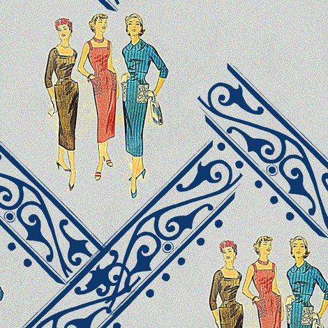 Radvance_dress_pattern_shop_preview
