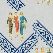 Radvance_dress_pattern_shop_thumb