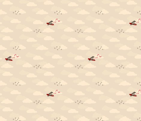 Ramelia_pattern_spoonflower_shop_preview