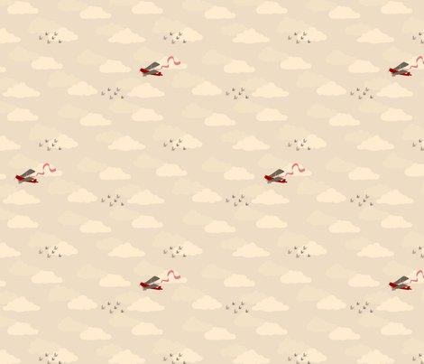 Ramelia_pattern_spoonflower_shop_preview