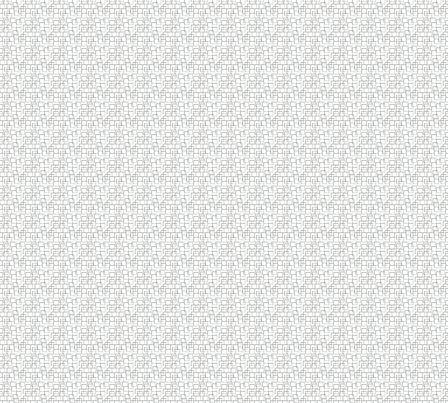 Squares_shop_preview