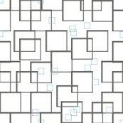 Squares_shop_thumb