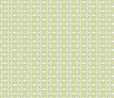 Shakers fabric by katty on Spoonflower - custom fabric