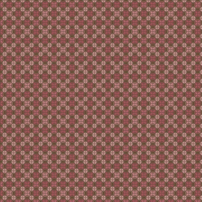 fabric_baroque_1