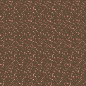 fabric_dots_brown_back