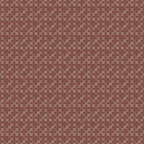 fabric_baroque_2