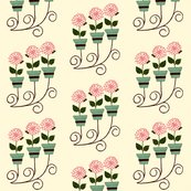 Rwall_planter_with_flowers_spfl_shop_thumb