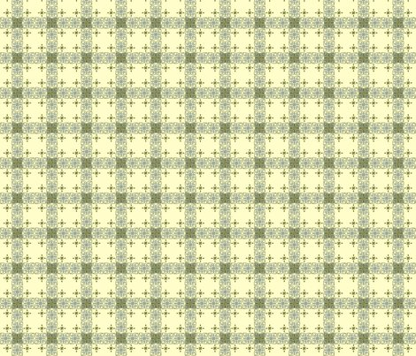 Rheart___scroll_fabric_swatch_3_shop_preview