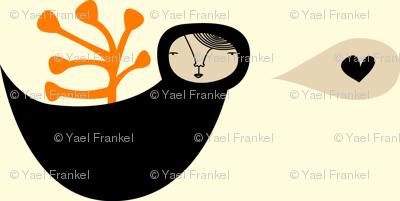 2_yael