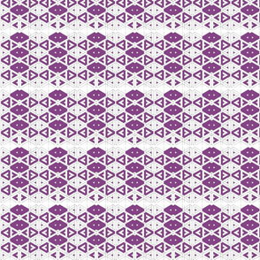 triangl_purple