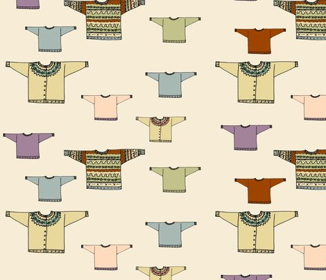 Rjumpers_final_layout_spoonflower_shop_preview