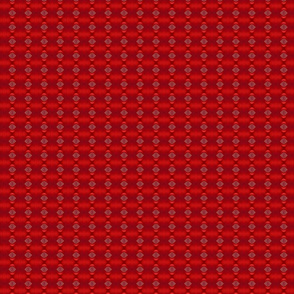 red_hibiscus_pattern_a