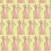Rr30s_nightgown_shop_thumb