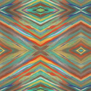 Tapestry #4