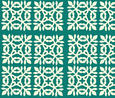 Rrpapercuts-fabric-mwgrn-batik-12in-lab_shop_preview