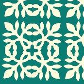 Rrpapercuts-fabric-mwgrn-batik-12in-lab_shop_thumb