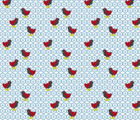 Rrwandering_birds_tile_shop_preview