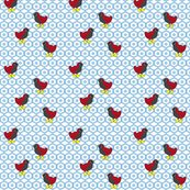 Rrwandering_birds_tile_shop_thumb