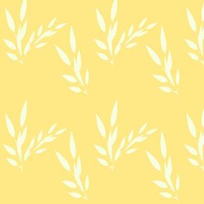 leaves2_edited-3