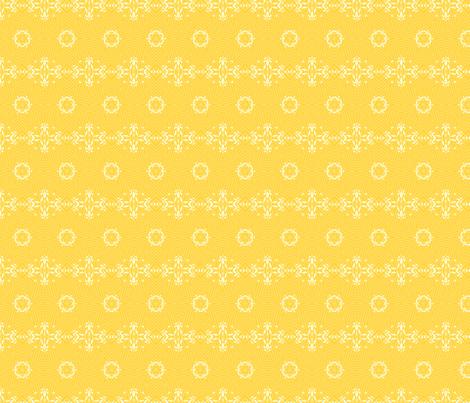 leaves2_edited-8 fabric by dreamwhisper on Spoonflower - custom fabric