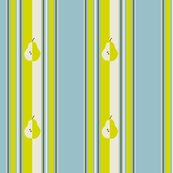 Rpear_stripe_edited-2_shop_thumb