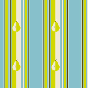 pear_stripe_edited-2