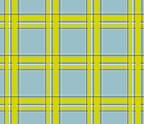 pear_crosssmall fabric by dreamwhisper on Spoonflower - custom fabric