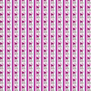 DandelionDreamsnotecard4_2__for_sponflower