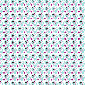 DandelionDreamsnotecard5_2__for_spoonflower