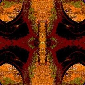 Archways2