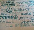 Rpeacepatt8x8.ai_comment_148091_thumb