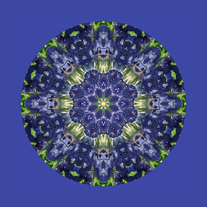 2000 -Kaleidoscope